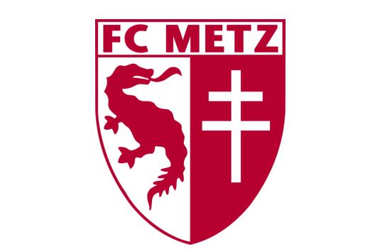 2020-2021梅斯法甲赛程